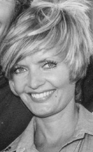 Florence Henderson - Henderson's most famous role was as Carol Brady – the mother on the classic 1970s sitcom The Brady Bunch.