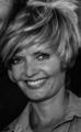 Carol Brady.png