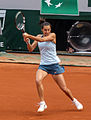 Caroline Garcia - Roland-Garros 2013 - 003.jpg