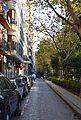 Carrer de Guillem de Castro (València).JPG