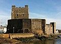 Carrickfergus Castle - panoramio.jpg