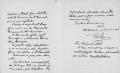 Carta do Barão de Rio Branco para Afonso Pena sobre a nomeação para a Delegação de Haia 02.tif