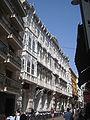 Cartagena Casa Cervantes.jpg