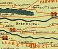 Carte Peutniger Bituriges.jpg