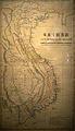 Carte d'Annam de 1838 05008.jpg