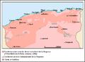 Carte de la Régence d'Alger.PNG