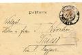 Carte postale à M. et Mme J. Kircher - 1899.png