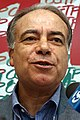 Carvalho da Silva (cropped).jpg