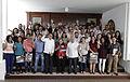 Casa Abierta-Cumplimiento y Avance de Programas para Jóvenes. (24085815793).jpg