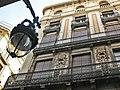 Casa Baulés, c. Tapineria.jpg