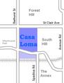 Casa Loma map.PNG