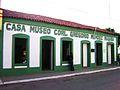 Casa Museo Coronel Gregorio Méndez Magaña.JPG