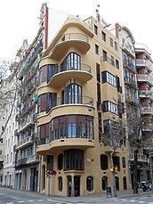 Casa Planells.jpg