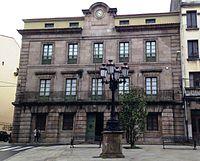 Casa d Consulado (A Coruña).jpeg