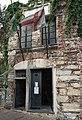 Casa di Colombo-.jpg