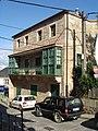 Casa do Horreo.JPG