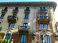 Casa laugier- milano- 20-09-2011.jpg