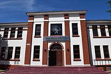 220px Casa por la Identidad%2C Buenos Aires