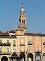 Casale Monferrato-torre civica3.jpg