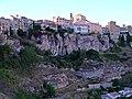 Casas colgantes - panoramio.jpg