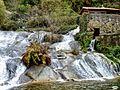 Cascadas del Barosa (Barro)69 (6767478005).jpg