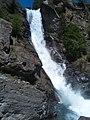 Cascate di Lillaz - Gran Paradiso (7).jpg