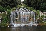 Caserta Fuente Diana y Acteón 23.jpg