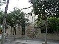 Cases Bertrand noves P1060218.JPG