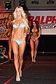 Casey Costelloe Bikini 2011.jpg