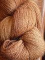 Cashmere blend yarn.jpg