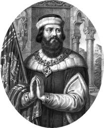 Casimir II of Poland.PNG