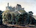 Caspar Obach Burg Alt-Trauchburg Gouache c1840.jpg