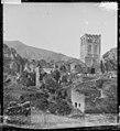 Casteil abbaye St Martin 1 (Brutails).jpg