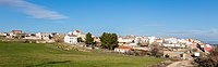 Castejón, Cuenca, España, 2017-01-03, DD 97.jpg