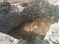 Castellar de Meca 19.jpg