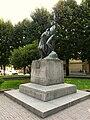 Castellazzo Bormida-monumento ai caduti.jpg