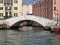 Castello, 30100 Venezia, Italy - panoramio (52).jpg