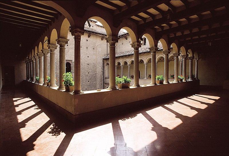File:Castello1.jpg