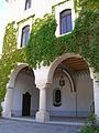 Castello Jocteau 6.JPG