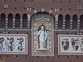 Castello Sforzesco - Milano 7.jpg