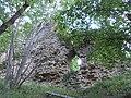 Castello di San Cassiano DCI-RA008 WCA-I07984 - panoramio (2).jpg