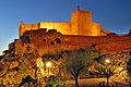 Castelo de Marvão - à noite.jpg