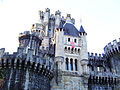 Castillo-de-butron2.jpg