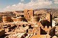 Castillo de Almería.jpg