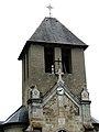 Castillon-de-Larboust église clocher.jpg
