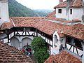 Castle Bran, Brashov, Romania (22).JPG