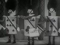 File:Castle Films - Alice in Wonderland.webm