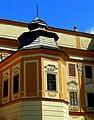 Castle WMP 2016 Markušovce16.jpg