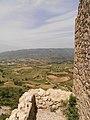 Castle of Aguilar124.JPG