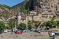 Castle of La Malene 03.jpg
